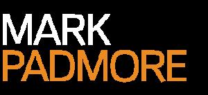 Mark Padmore - Tenor